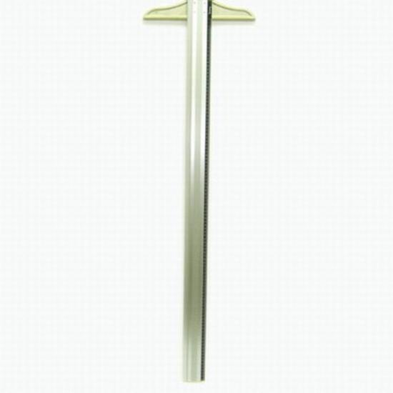 [보리보리/알파 ALPHA ]알루미늄T자 120cm  SK TA 120